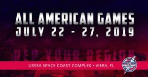 AllAmericanGames-FP_2019-768x402